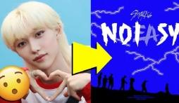 6 album Kpop vừa nhận chứng nhận Gaon danh giá: Stray Kids đại diện Gen4 áp đảo Gen3