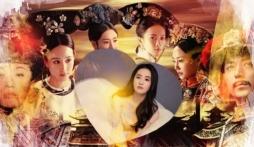Cnet tiết lộ lý do Lưu Diệc Phi là nữ thần cổ trang nhưng không bao giờ đóng cung đấu