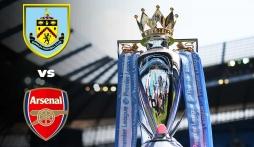 Nhận định Burnley vs Arsenal (21h, 18/09), vòng 5 Premier League: Pháo thủ phải thắng