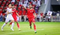 ĐT Việt Nam chịu phạt đền nhiều nhất vòng loại World Cup: Tiên trách kỷ hậu trách nhân