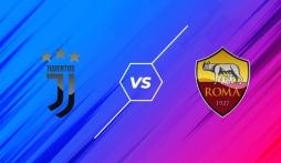 Nhận định Juventus vs Roma (1h45, 18/10) vòng 8 Serie A: Thư hùng ở Turin