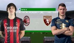 Nhận định AC Milan vs Torino (1h45, 27/10) vòng 10 Serie A: Tăng tốc đua vô địch