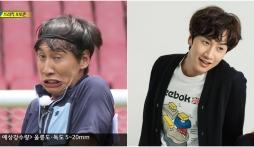 Lee Kwang Soo chính thức lên tiếng về tin đồn 'đập đi xây lại' cả mặt hậu rời Running Man