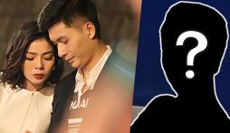 Lệ Quyên 'đá bay' tình trẻ Lâm Bảo Châu, công khai ôm ấp thủ thỉ với chàng trai 'siêu' đặc biệt này