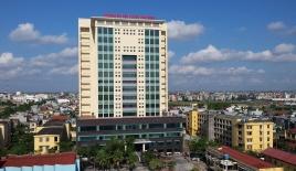 Điểm chuẩn đại học Y Dược Thái Bình năm 2021