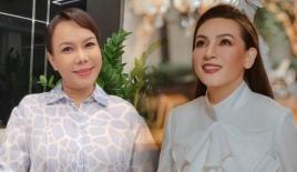 Tang sự Phi Nhung chưa hết, Việt Hương bất ngờ đăng đàn bóc phốt căng đét, lý do khó chấp nhận