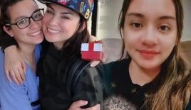 Phi Nhung mất chưa được 1 tháng, dân mạng 'quay xe' chỉ trích Wendy Phạm vì loạt hành động 'vừa thương vừa giận'