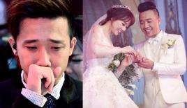 Trấn Thành tiết lộ sự thật bẽ bàng sau gần 5 năm chung sống với Hari Won