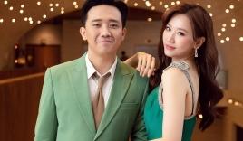 Hari Won bóc bí mật hôn nhân với Trấn Thành đằng sau những hành động cưng chiều