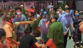 Tin tức pháp luật 24h: Điều tra nghi vấn bé trai 8 tuổi bị bắt cóc ở Thanh Hóa