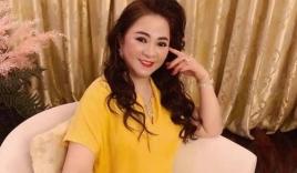 Bà Phương Hằng 'quay xe' thất hứa với cư dân mạng chỉ vì nhân vật quyền lực có gia tài triệu đô