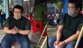 Tin tức pháp luật 24h: Cục trưởng Cục Cảnh sát Hình sự thông tin mới nhất vụ bắt Nhâm Hoàng Khang