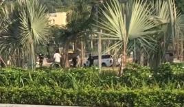 Tin tức pháp luật 24h: Hơn 60 cảnh sát vây ráp sới bạc khủng, Hỗn chiến ở Hải Phòng