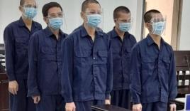 Tin tức pháp luật 24h: Hỗn chiến vì bênh em trai, hai anh em dắt nhau vào tù