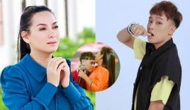 Hacker Nhâm Hoàng Khang vạch trần bí mật của Phi Nhung, cầu cứu cho Hồ Văn Cường