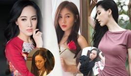 3 MC nhà đài làm diễn viên: BTV Hoài Anh, Thu Hoài vào vai ác nữ, MC Minh Hà thì gặp bi kịch