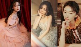 10 'nữ hoàng phòng vé' Cbiz: Dương Mịch, Lý Thấm vượt mặt Triệu Vy, Châu Tấn nhưng lại áp lực vì trùm đầu