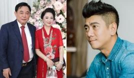 Tin nóng trong ngày 4/9: Chồng bà Phương Hằng nhận tin vui; Trấn Thành, Đàm Vĩnh Hưng lên sóng VTV