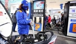 Tin tức giá xăng dầu hôm nay ngày 28/9: Lập đỉnh mới