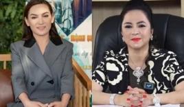 Tin nóng trong ngày 11/10: Bà Phương Hằng bị một 'đại gia' cưỡng hôn; Nghi vấn xuất hiện di nguyện của Phi Nhung sắp công bố