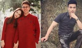 Hương Giang bất ngờ được 'tỏ tình' giữa lúc đang mặn nồng với Matt Liu