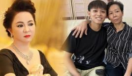 Tin nóng trong ngày 23/10: Bà Phương Hằng bị camera giấu kín bóc trần con người thật; Mẹ Hồ Văn Cường tiết lộ bí mật đoạn ghi âm về Phi Nhung