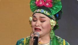 Sau Hoài Linh, nghệ sĩ hài Xuân Hinh bị tung tin qua đời gây bức xúc