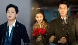 Hóng 'dưa' Cbiz ngày 28/10: Chồng cũ Đổng Khiết tái hôn, 'con chung' của Cảnh Điềm và Hứa Ngụy Châu sắp lộ diện?