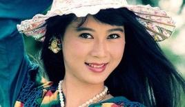 Đệ nhất mỹ nhân màn ảnh Việt thập niên 90 Diễm Hương và nỗi khổ ê chề buộc phải rút lui khỏi làng giải trí
