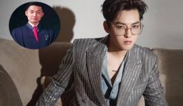 'Ông lớn một tay che trời' giúp Ngô Diệc Phàm 'tẩy trắng' bao năm nhận 'cơn mưa gạch đá' từ netizen