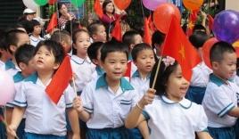Cập nhật lịch học mới nhất 63 tỉnh thành: Kiên Giang khai giảng 5/9, hơn 40 tỉnh thông báo tựu trường