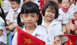 Bộ GDĐT gửi thông báo mới nhất về lịch học, lịch tựu trường học sinh cả nước