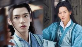 Lý do thật sự khiến Trương Triết Hạn bị cho 'bay màu' khỏi Cbiz: Vì người tình' Cung Tuấn?