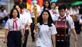 Cập nhật lịch học mới nhất, lịch tựu trường 63 tỉnh thành: Hơn 60 địa phương đã có lịch tựu trường