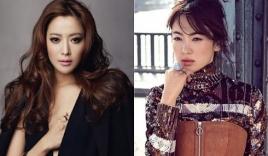 'Con người thật' của Song Hye Kyo lần đầu được chính đồng nghiệp hé lộ, lời minh oan đắt giá sau ly hôn?