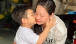 Đây là nguyên nhân khiến Nhật Kim Anh xót xa không thể đón con trai ở về cùng dù thắng kiện