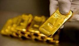 Dự báo giá vàng 23/9: Nhà đầu tư dè chừng chờ quyết định từ Fed