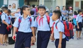 Cập nhật lịch học mới nhất 63 tỉnh thành: 25 địa phương cho học sinh đến trường