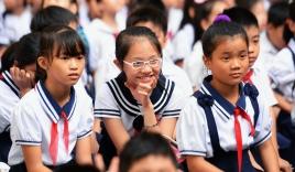 Cập nhật lịch học mới nhất 63 tỉnh thành: 31 địa phương cho học sinh trở lại trường sau 4/10