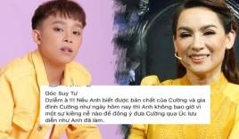 Bầu show hải ngoại tiết lộ sự thật khó tin về Phi Nhung giữa ồn ào 'ăn chặn' tiền của Hồ Văn Cường