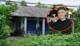 Vén màn lý do suốt 5 năm miệt mài đi hát, Hồ Văn Cường vẫn để căn nhà ở quê dột nát và xập xệ