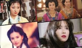 Bi kịch 'bể nổi dâu chìm' của loạt mỹ nhân Hoa Ngữ bị ám từ phim ảnh ra đời thực