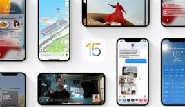 Lần đầu tiên Apple cho phép người dùng ở lại iOS cũ nhưng vẫn được cập nhật bảo mật
