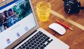 Facebook kiện 4 người Việt vì chiếm đoạt hơn 36 triệu USD tiền quảng cáo trái phép
