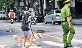 Hà Nội xử phạt hơn 1,5 tỷ đồng tiền vi phạm giãn cách xã hội, bác tin có khoảng 3.000 chốt
