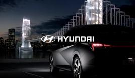 4 mẫu xe hơi Hyundai sắp ra mắt thị trường: Khách việt háo hức chờ đón Hyundai Grand i10 bản mới