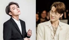 Netizen tranh cãi Sơn Tùng và Jack ai 'ảo' nhất, ai 'ảo' hơn ai?