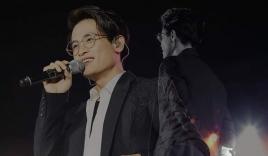 Quan điểm về người đẹp của Hà Anh Tuấn khiến chị em 'vừa giận vừa thương'