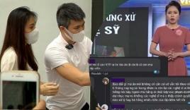 Nối gót ngân hàng giúp Trấn Thành và Thủy Tiên nhận tiền, VTV bất ngờ bị thế lực ngầm dùng chiêu trò
