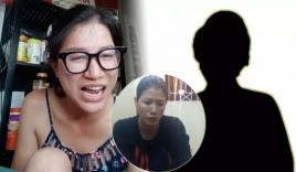 Không gạ kèo được nữ CEO, Trang Trần quay sang chọc tức dĩ vãng